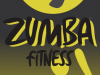 zumba-fitness-with-carla
